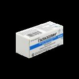 Галазолин 0,05% 10 мл капли назальные