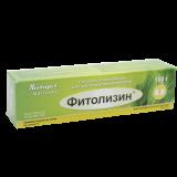 Фитолизин 100 мл паста д/приема внутрь