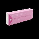 Лактинет 0,075 мг № 28 табл п/плён оболоч