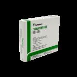 Глиатилин раствор д/инъекций 1000 мг/4 мл № 3 амп