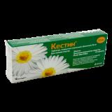 Кестин 20 мг № 10 табл