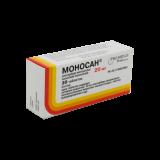 Моносан 20 мг № 30 табл