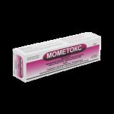 Мометокс 15 г крем