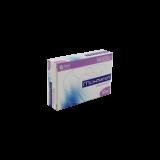 Монтигет 10 мг № 14 табл п/плён оболоч