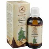 Ароматика масло натуральное,растительное Крапива 50,мл