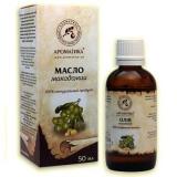 Ароматика масло натуральное,растительное Макадамии 50, мл