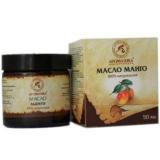 Ароматика масло натуральное,растительное Манго 50,мл