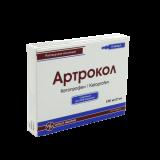 Артрокол 100 мг/2 мл  № 5 р-р для инъекций