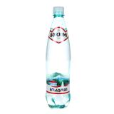 Borjomi вода минеральная пластик 0,75 л
