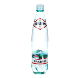 Вода Боржоми 0,75 л пластиковая бутылка