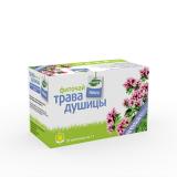 Душица трава 1 гр, №20, фито чай, Planta Natura