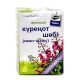 Кипрей (Иван чай) 1 гр, №25, фито чай, Planta Natura