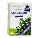 Пустырник трава 1,5 гр, №20, фито чай, Planta Natura