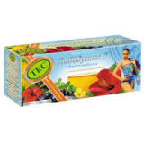 Фито чай Лебедушка-2 2 гр, №20, пакетики