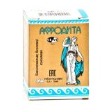 Афродита №60, табл., (для снижения веса)