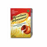 Целебное Зернышко Овсяное молочко 150 гр