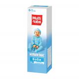 Мульти-табс Беби АСД 30 мл, капли