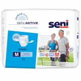 Трусики Seni Active Medium №10