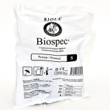 Зеркало гинекологическое Biospek стер (S)