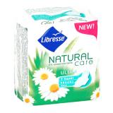 Libresse Прокладки Natural Ultra Super (9929) №9
