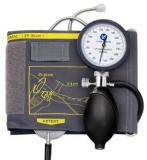 Тонометр LD-81 комб. + встр. стетоскоп