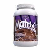 Протеин Matrix 2.0 2 ibs Превосходный шоколад