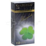 Презервативы Gardex VIP №12