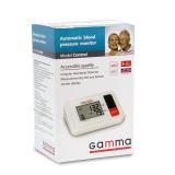 Автоматический тонометр на плечо Gamma Control