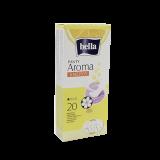 Bella прокладки ежедневные Panty Aroma Energy №20