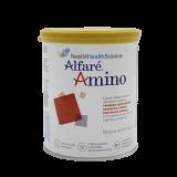 Nestle смесь Alfare Amino для диетотерапии тяжелых проявлений аллергии к белку коровьего молока 400 г