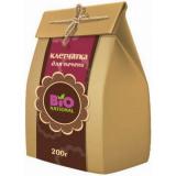 Вio National клечатка для печени в эко-упаковке 200 гр