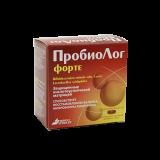 ПробиоЛог форте 227 мг № 30 капс